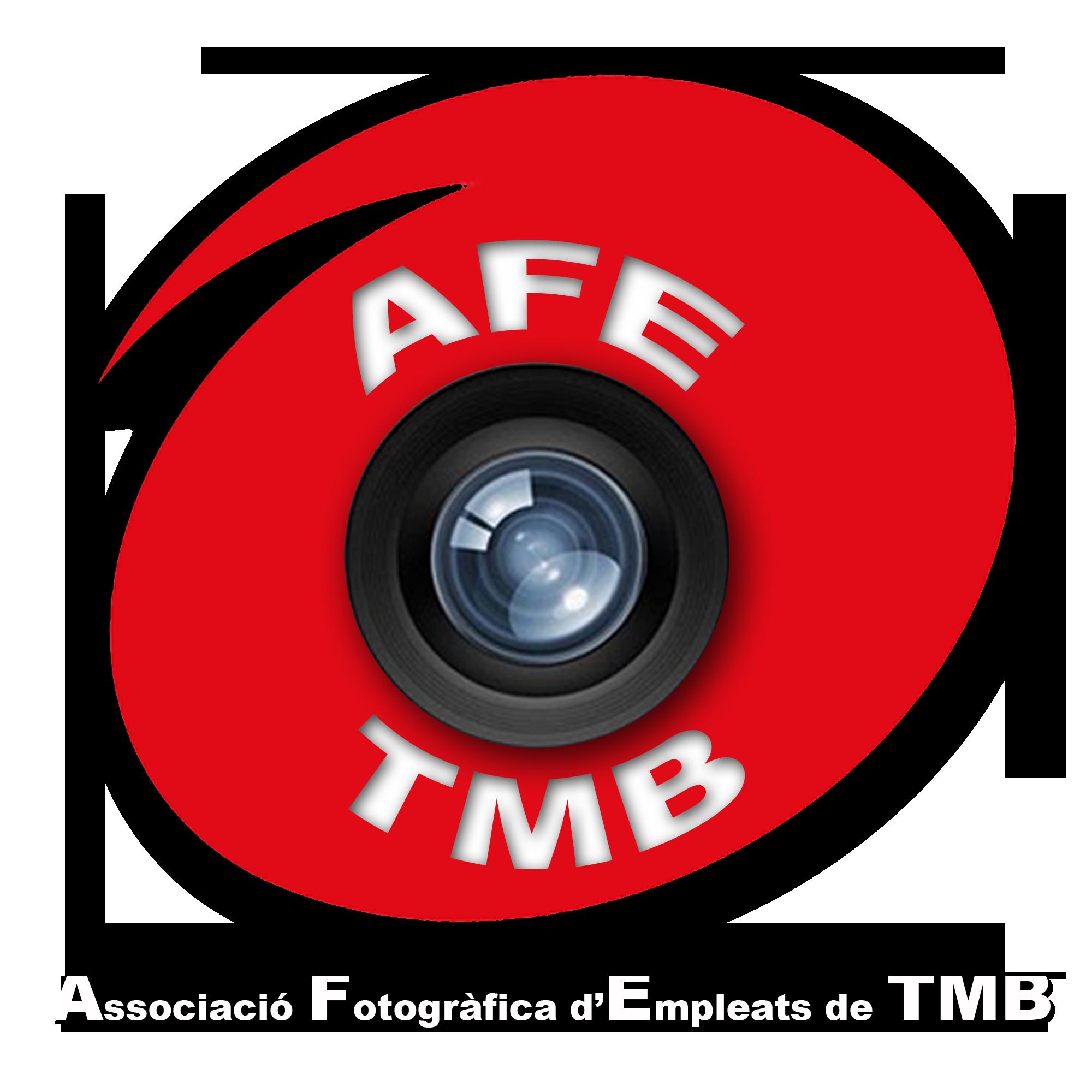 AFE-TMB
